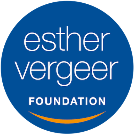 Esther Vergeer Foundation Clinic Rolstoeltennis